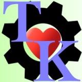 Логотип статей timatek